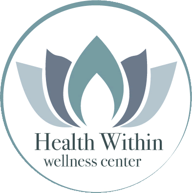 Health Within Wellness Center | Beverly Hills, CA